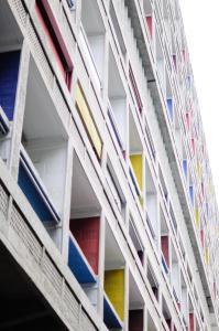 Hôtel Le Corbusier (12 of 61)