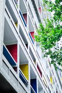 Hôtel Le Corbusier (33 of 64)