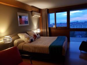 Hôtel Le Corbusier (13 of 61)
