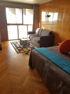 Hôtel Le Corbusier (38 of 64)