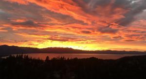 obrázek - Heavenly Views #260