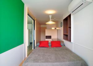 Hôtel Le Corbusier (8 of 61)
