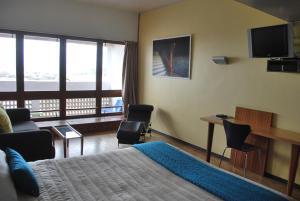 Hôtel Le Corbusier (18 of 64)