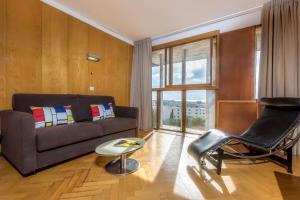 Hôtel Le Corbusier (12 of 64)