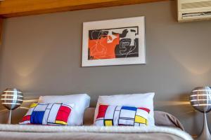 Hôtel Le Corbusier (21 of 61)