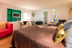 Hôtel Le Corbusier (9 of 64)