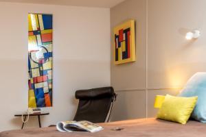 Hôtel Le Corbusier (6 of 64)