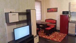 Квартира на Восточной,80 Б - Leont'yevo