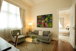Belmond Copacabana Palace (30 of 53)
