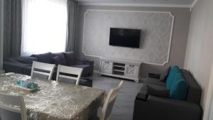 obrázek - Design Apartments
