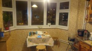 Квартира 2 комнаты - Motyakovo