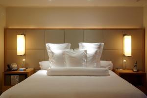 Hotel Emiliano (7 of 38)