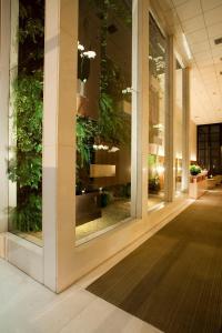 Hotel Emiliano (4 of 38)