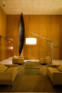 Hotel Emiliano (5 of 38)