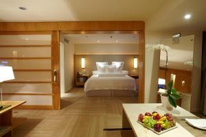 Hotel Emiliano (2 of 38)