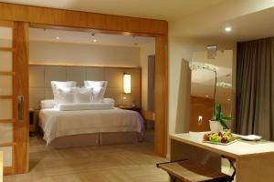 Hotel Emiliano (25 of 38)