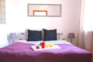Old Town Bed&Breakfast - Piekarska 4