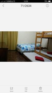 . Near Mansion Condo 3 Bedrooms