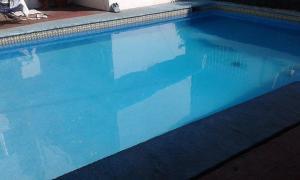 obrázek - Hotel Bora Bora