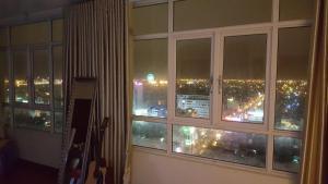 Hoang Anh Gia Lai Apartment B20.03, Apartmány  Danang - big - 77