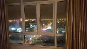 Hoang Anh Gia Lai Apartment B20.03, Apartmány  Danang - big - 76