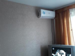 апартаменты на Пролетарской, Apartmány  Lipetsk - big - 12