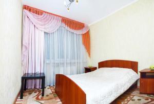 Otel22 Apartament on Sovetskay 197/1 - Lesnoye