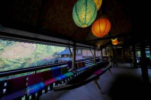Auberges de jeunesse - Rainforest Legend Boutique Guesthouse