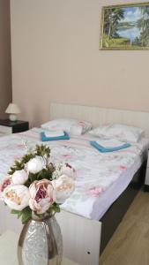 GuestRooms GoodHoliday