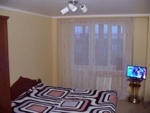 Апартаменты на Чкалова, 65 - Goverda