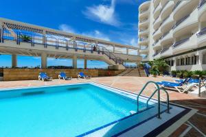 Hotel Playa Victoria (11 of 87)