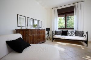 obrázek - Casa Donati
