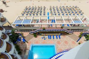 Hotel Playa Victoria (13 of 87)