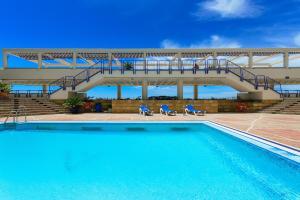 Hotel Playa Victoria (12 of 87)