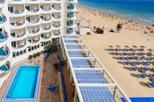 Hotel Playa Victoria (15 of 87)