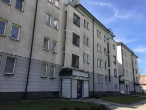 Apartamenty ZC Rzeszów