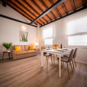 Magic Florence Apartments - Флоренция