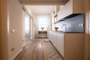 Magic Florence Apartments