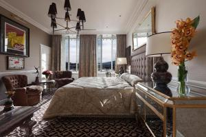 Hotel d'Angleterre (32 of 55)