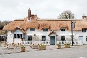 The Castle Inn (1 of 37)