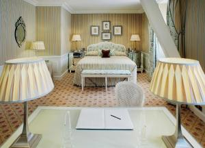 Hotel d'Angleterre (39 of 55)
