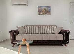 Cezar Luxury Apartment, Apartmány  Omiš - big - 4