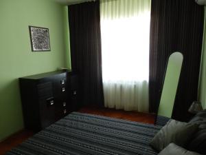 Apartament Bravo
