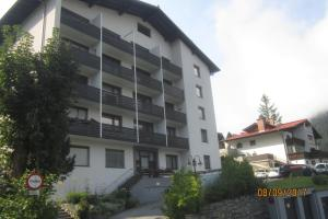 Apartments Fidelio
