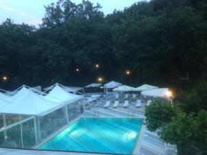 Hotel Posta - AbcAlberghi.com