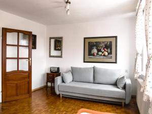 Motlawa River Apartment