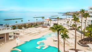 Iberostar Sábila - Adults Only, Hotel  Adeje - big - 19