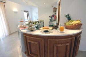 Colleverde Country House, Hotels  Urbino - big - 118