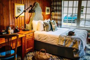 Dunkeld House Hotel (14 of 66)