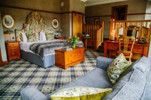 Dunkeld House Hotel (12 of 66)